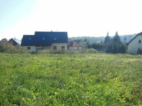 Prodej pozemku, Lány, foto 1 Reality, Pozemky | spěcháto.cz - bazar, inzerce