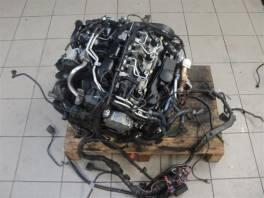 Audi A4 2.0TDI 105kW