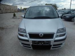 Fiat Ulysse 2.2 JTD  94 kW , Auto – moto , Automobily  | spěcháto.cz - bazar, inzerce zdarma