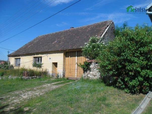 Prodej domu, Častohostice, foto 1 Reality, Domy na prodej | spěcháto.cz - bazar, inzerce