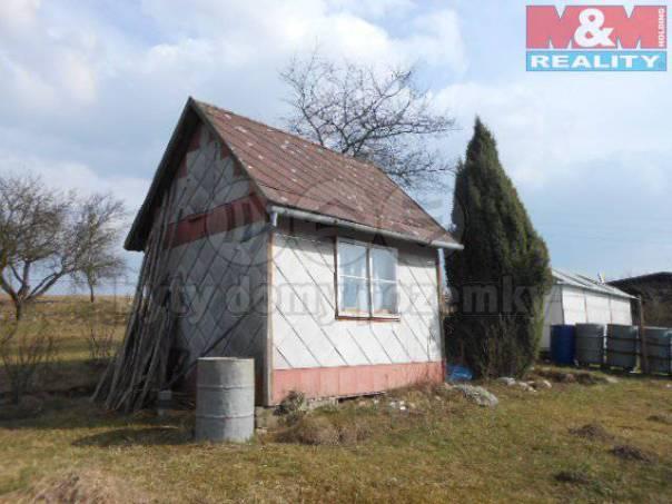 Prodej pozemku, Pelhřimov, foto 1 Reality, Pozemky | spěcháto.cz - bazar, inzerce