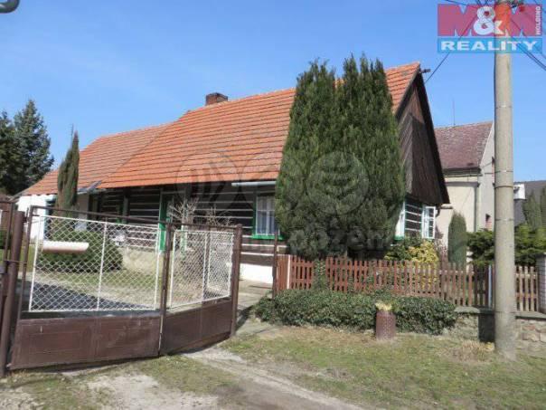 Prodej chalupy, Vejvanov, foto 1 Reality, Chaty na prodej | spěcháto.cz - bazar, inzerce