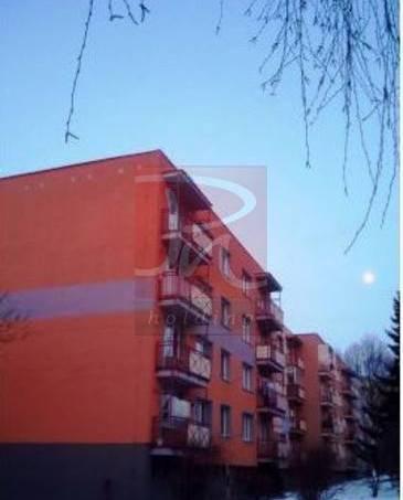 Prodej bytu 2+1, Výškovice, foto 1 Reality, Byty na prodej | spěcháto.cz - bazar, inzerce