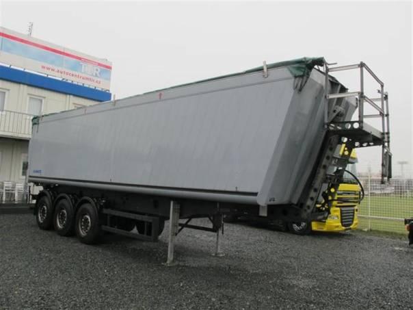 GOTHA SKI 24, foto 1 Užitkové a nákladní vozy, Přívěsy a návěsy | spěcháto.cz - bazar, inzerce zdarma