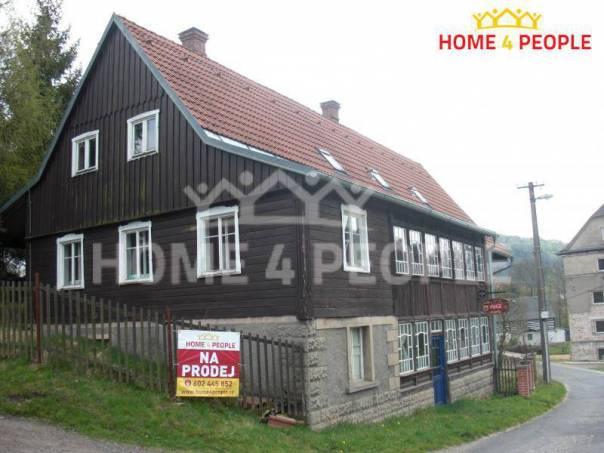 Prodej domu, Velenice, foto 1 Reality, Domy na prodej | spěcháto.cz - bazar, inzerce