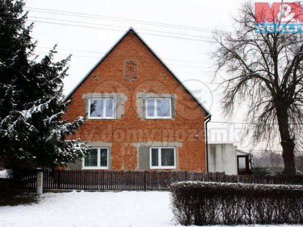 Prodej domu, Kocbeře, foto 1 Reality, Domy na prodej | spěcháto.cz - bazar, inzerce