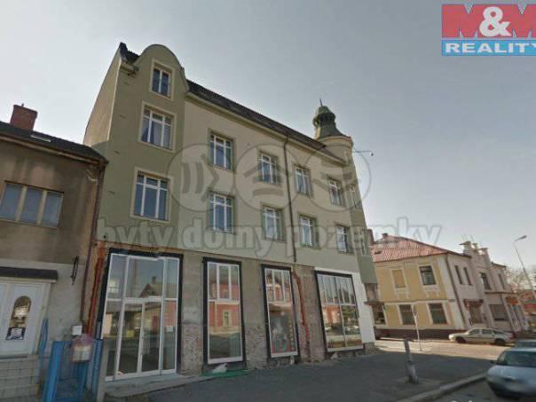 Pronájem nebytového prostoru, Čáslav, foto 1 Reality, Nebytový prostor | spěcháto.cz - bazar, inzerce