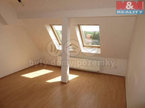 Prodej bytu 2+1, Unhošť, foto 1 Reality, Byty na prodej | spěcháto.cz - bazar, inzerce