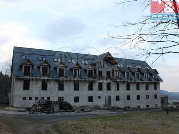 Prodej nebytového prostoru, Čeladná, foto 1 Reality, Nebytový prostor | spěcháto.cz - bazar, inzerce