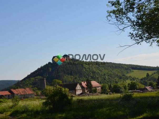 Prodej pozemku, Točník, foto 1 Reality, Pozemky | spěcháto.cz - bazar, inzerce