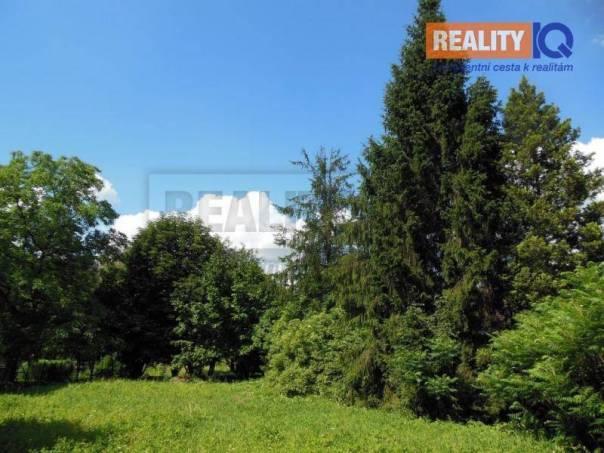 Prodej pozemku, Karviná - Mizerov, foto 1 Reality, Pozemky | spěcháto.cz - bazar, inzerce