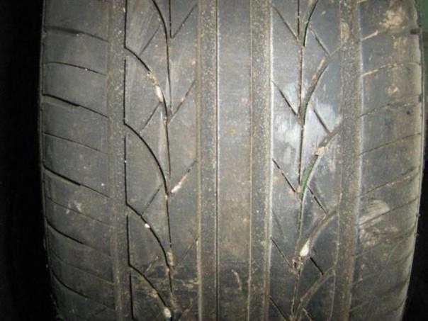 pneu Goodride H600, foto 1 Náhradní díly a příslušenství, Ostatní | spěcháto.cz - bazar, inzerce zdarma