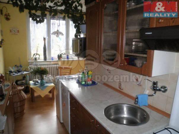 Prodej bytu 3+1, Aš, foto 1 Reality, Byty na prodej | spěcháto.cz - bazar, inzerce