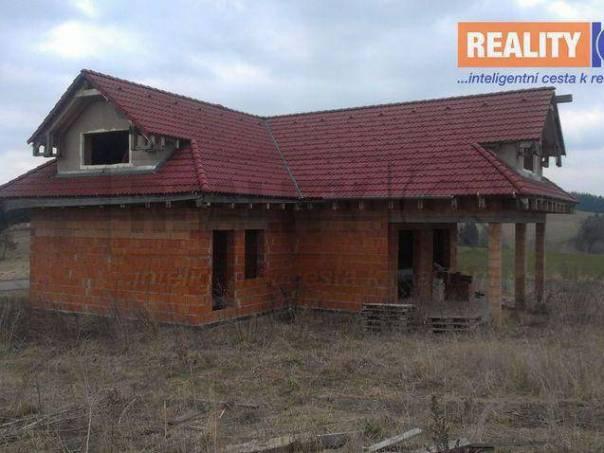 Prodej domu, Čechtice - Jeníkov, foto 1 Reality, Domy na prodej | spěcháto.cz - bazar, inzerce