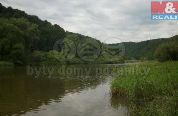 Prodej pozemku, Nezabudice, foto 1 Reality, Pozemky | spěcháto.cz - bazar, inzerce