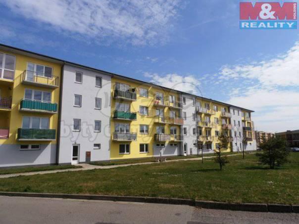 Prodej bytu 1+kk, Bělá pod Bezdězem, foto 1 Reality, Byty na prodej | spěcháto.cz - bazar, inzerce