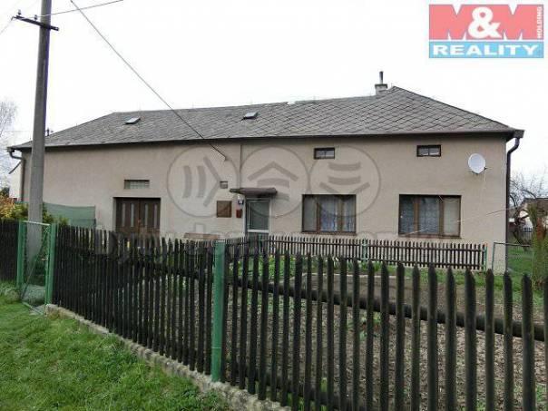 Prodej domu, Svitavy, foto 1 Reality, Domy na prodej | spěcháto.cz - bazar, inzerce