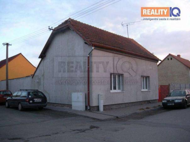 Prodej domu, Dobřichov, foto 1 Reality, Domy na prodej   spěcháto.cz - bazar, inzerce