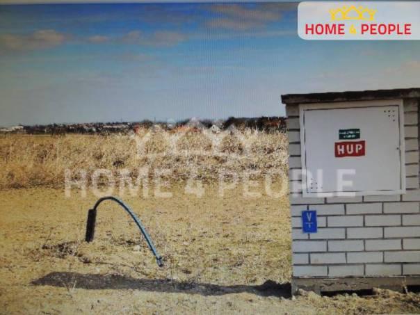 Prodej pozemku, Pletený Újezd, foto 1 Reality, Pozemky   spěcháto.cz - bazar, inzerce