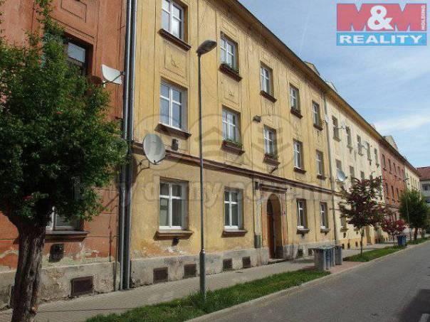 Prodej bytu 1+kk, Slaný, foto 1 Reality, Byty na prodej | spěcháto.cz - bazar, inzerce