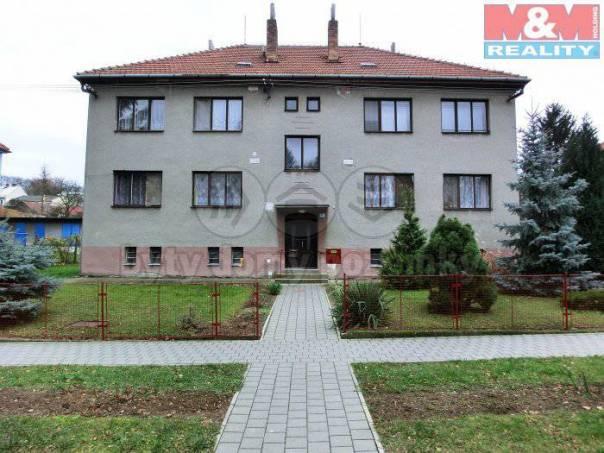 Prodej bytu 2+1, Zdounky, foto 1 Reality, Byty na prodej | spěcháto.cz - bazar, inzerce