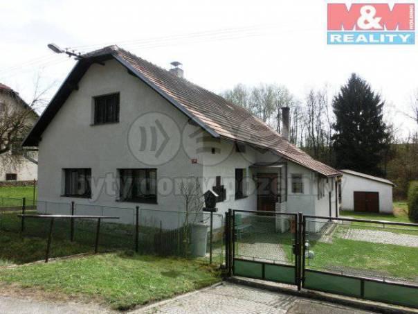 Prodej domu, Kraborovice, foto 1 Reality, Domy na prodej | spěcháto.cz - bazar, inzerce