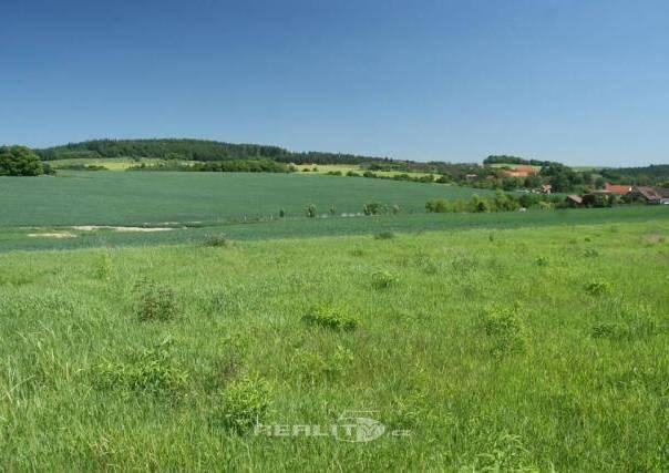 Prodej pozemku, Zvánovice, foto 1 Reality, Pozemky | spěcháto.cz - bazar, inzerce