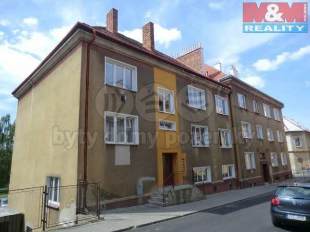 Prodej bytu 2+1, Žatec, foto 1 Reality, Byty na prodej | spěcháto.cz - bazar, inzerce