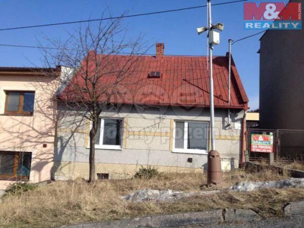 Prodej chalupy, Bystřice pod Hostýnem, foto 1 Reality, Chaty na prodej | spěcháto.cz - bazar, inzerce