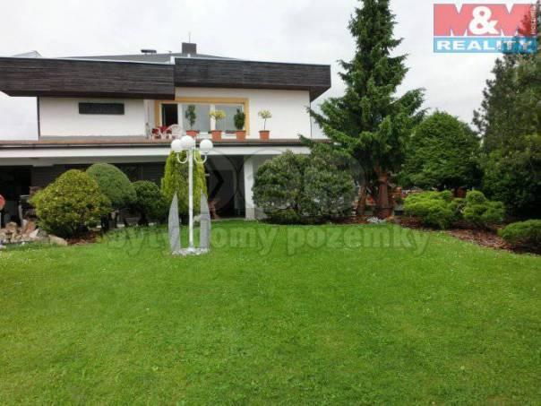Prodej domu, Modrá, foto 1 Reality, Domy na prodej | spěcháto.cz - bazar, inzerce