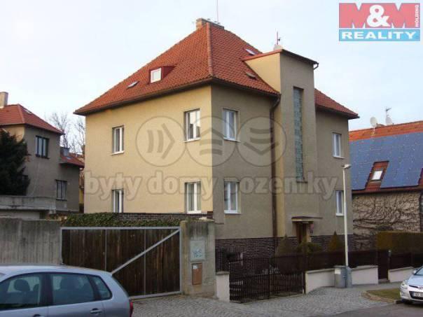 Pronájem bytu 1+1, Praha, foto 1 Reality, Byty k pronájmu | spěcháto.cz - bazar, inzerce