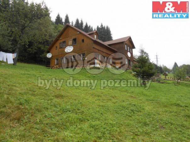 Prodej domu, Malá Úpa, foto 1 Reality, Domy na prodej | spěcháto.cz - bazar, inzerce