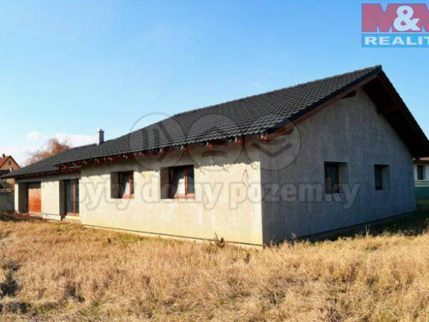 Prodej domu, Čakovičky, foto 1 Reality, Domy na prodej | spěcháto.cz - bazar, inzerce