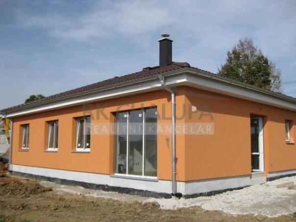 Prodej domu, Včelná - Včelná, foto 1 Reality, Domy na prodej | spěcháto.cz - bazar, inzerce