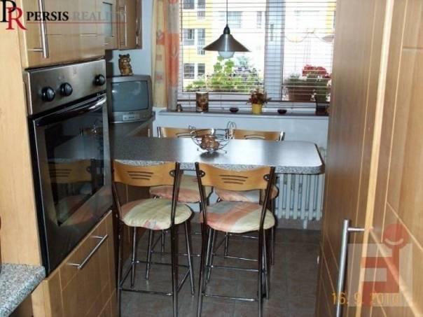 Prodej bytu 3+1, Hostivice, foto 1 Reality, Byty na prodej | spěcháto.cz - bazar, inzerce