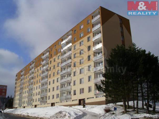 Prodej bytu 4+1, Tanvald, foto 1 Reality, Byty na prodej | spěcháto.cz - bazar, inzerce