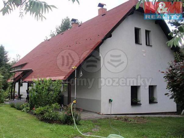 Prodej domu, Bernartice, foto 1 Reality, Domy na prodej | spěcháto.cz - bazar, inzerce