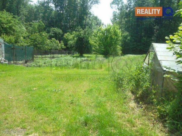 Prodej pozemku, Biskupice, foto 1 Reality, Pozemky | spěcháto.cz - bazar, inzerce