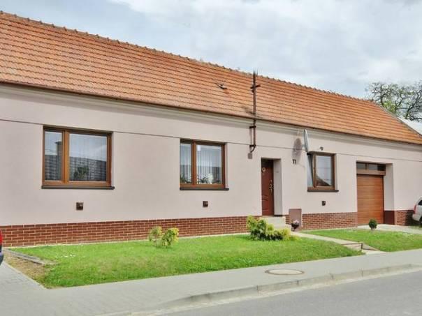 Prodej domu, Ostrovánky, foto 1 Reality, Domy na prodej | spěcháto.cz - bazar, inzerce