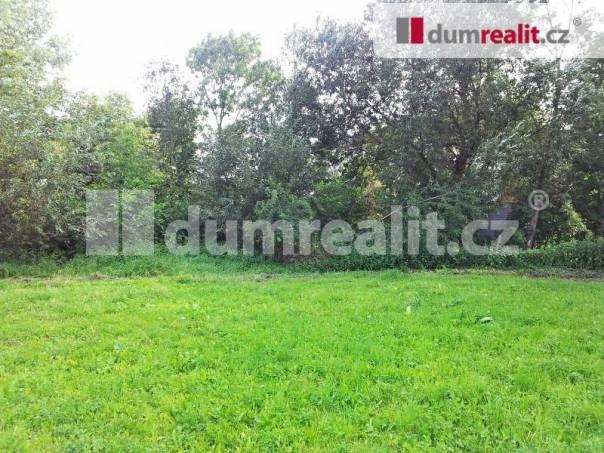 Prodej pozemku, Plavy, foto 1 Reality, Pozemky | spěcháto.cz - bazar, inzerce