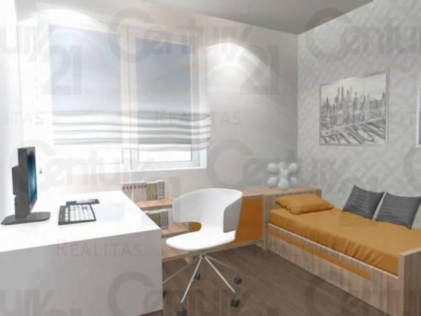 Prodej bytu 3+kk, Černošice, foto 1 Reality, Byty na prodej | spěcháto.cz - bazar, inzerce