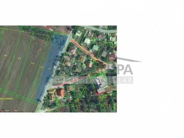 Prodej pozemku, Ševětín, foto 1 Reality, Pozemky | spěcháto.cz - bazar, inzerce