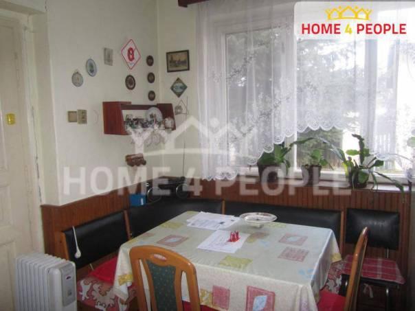 Prodej domu, Žiželice, foto 1 Reality, Domy na prodej | spěcháto.cz - bazar, inzerce