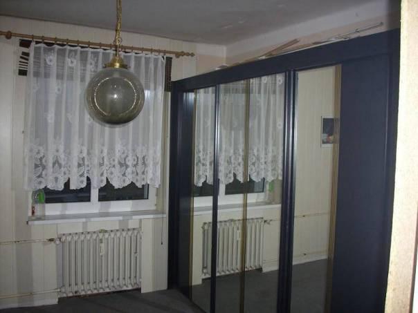 Prodej bytu 3+1, Bukovany, foto 1 Reality, Byty na prodej | spěcháto.cz - bazar, inzerce