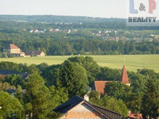 Prodej bytu 4+kk, Praha 15, foto 1 Reality, Byty na prodej | spěcháto.cz - bazar, inzerce