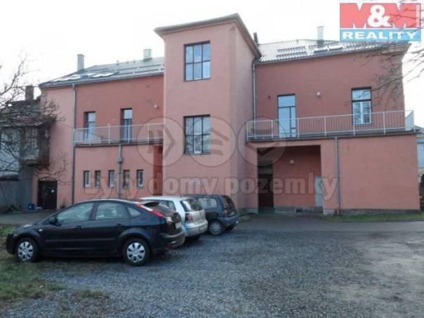 Prodej bytu 4+kk, Hranice, foto 1 Reality, Byty na prodej | spěcháto.cz - bazar, inzerce