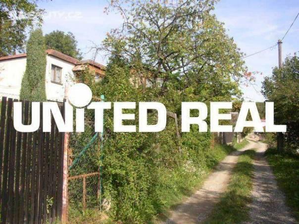 Prodej pozemku, Petrov, foto 1 Reality, Pozemky | spěcháto.cz - bazar, inzerce