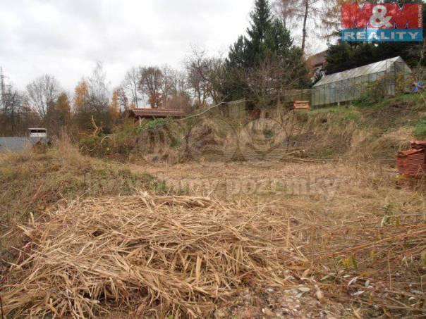 Prodej pozemku, Dalovice, foto 1 Reality, Pozemky | spěcháto.cz - bazar, inzerce