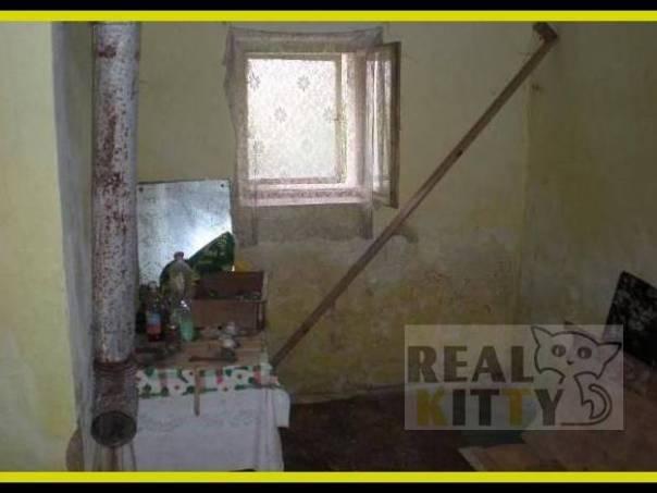 Prodej domu 2+1, Vranovice, foto 1 Reality, Domy na prodej | spěcháto.cz - bazar, inzerce
