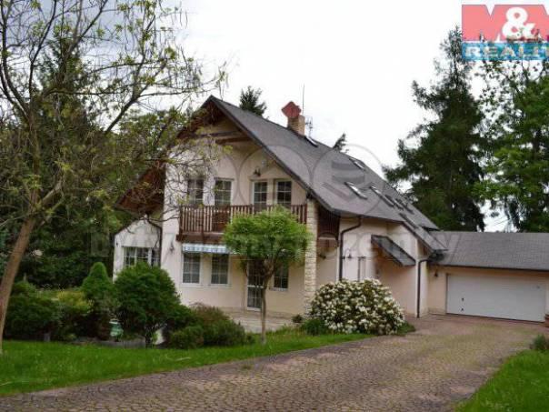 Prodej domu, Světice, foto 1 Reality, Domy na prodej | spěcháto.cz - bazar, inzerce